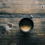 Ten Healthy Reasons to Drink Espresso Coffee