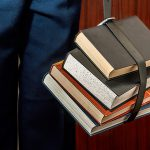 Did technology kill the book or give it new life?